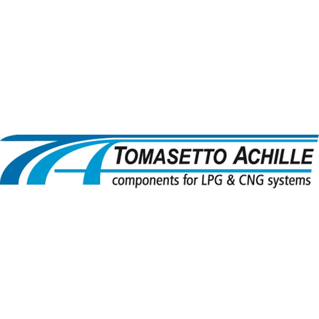 Tomasetto logo